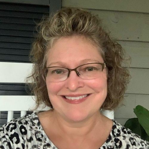Natalie Irvin, MD